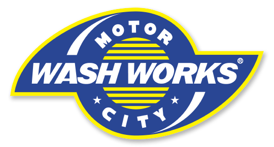 Motor City Wash Works